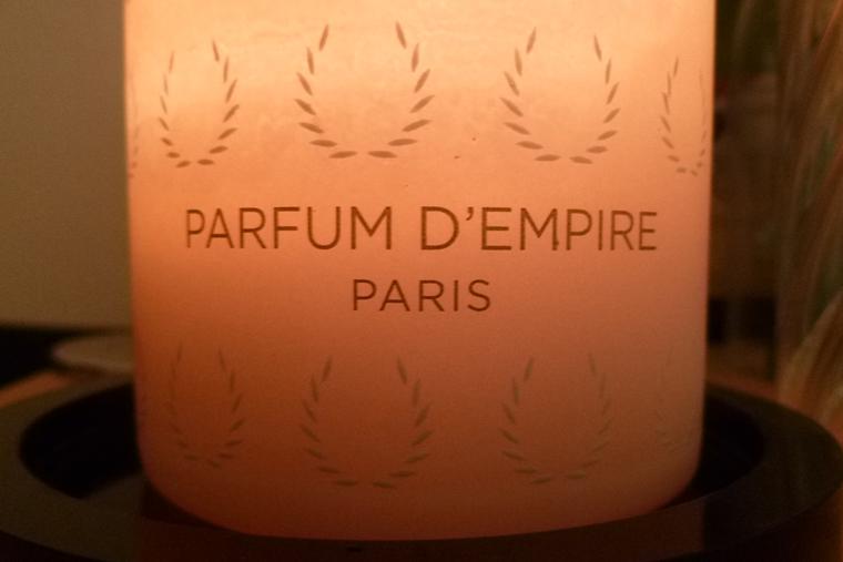 parfum-d-empire-ambre-absolu-bougie-2